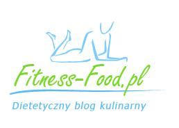 Dietetyczne Przepisy - Blog Kulinarny - Fitness Food