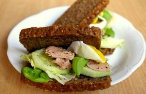 0 300x194 Co jeść w szkole, w pracy i jak wreszcie ruszyć ze zdrową dietą?