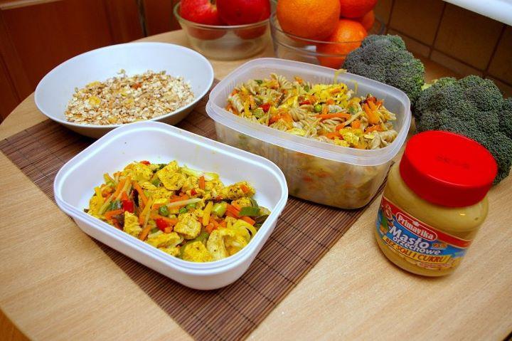 Blog Kulinarny hewps.pl Dietetyczne Przepisy