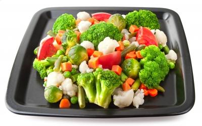 Zdrowa żywność – gama wyselekcjonowanych produktów