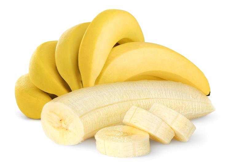 Które owoce mają najwięcej cukru