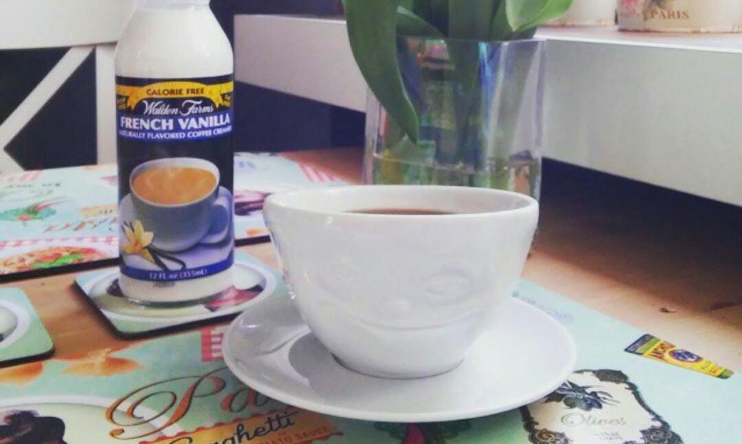 Lektura do kawy – odcinek 3