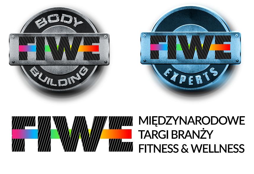 FIWE – Międzynarodowe Targi Branży Fitness & Wellness