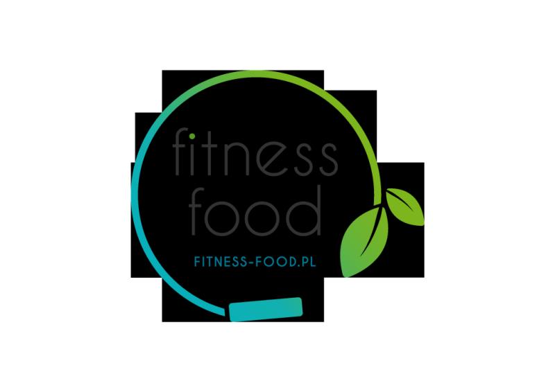 fitness-food.pl zdrowa żywność