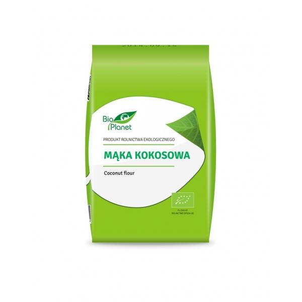 maka-kokosowa-bio-1kg-bio-planet