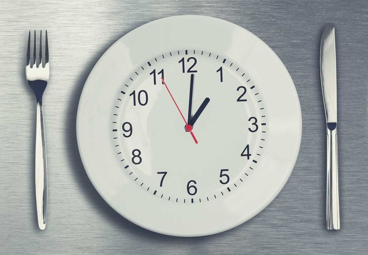 Śniadanie – najważniejszy posiłek w ciągu dnia ???