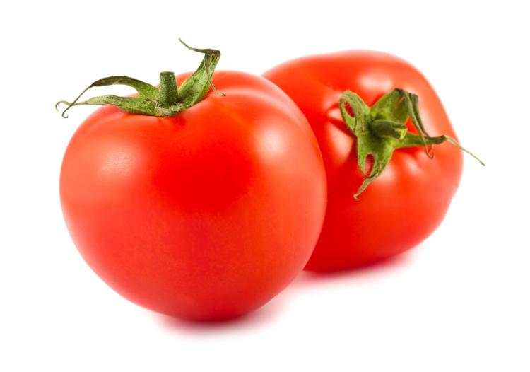 Pomidor i przetwory pomidorowe – kopalnia likopenu