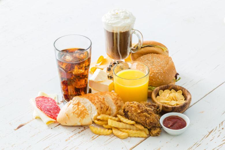 Zaawansowane produkty glikacji białek (AGE)