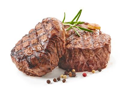 Dlaczego powinieneś jeść mięso
