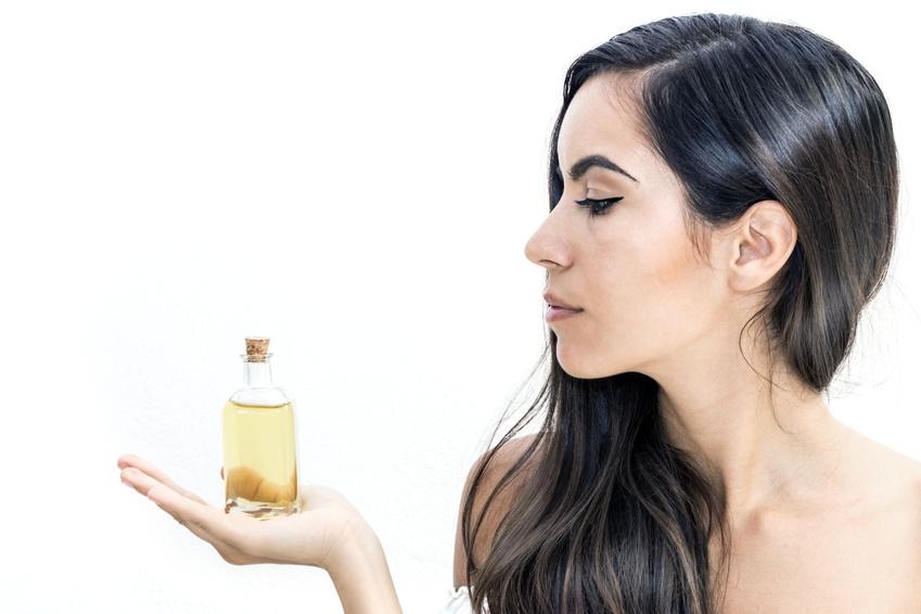 Czy kosmetyki są szkodliwe?