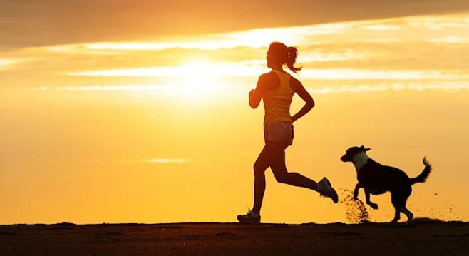 5 zdrowych nawyków, dzięki którym poczujesz się zdecydowanie lepiej