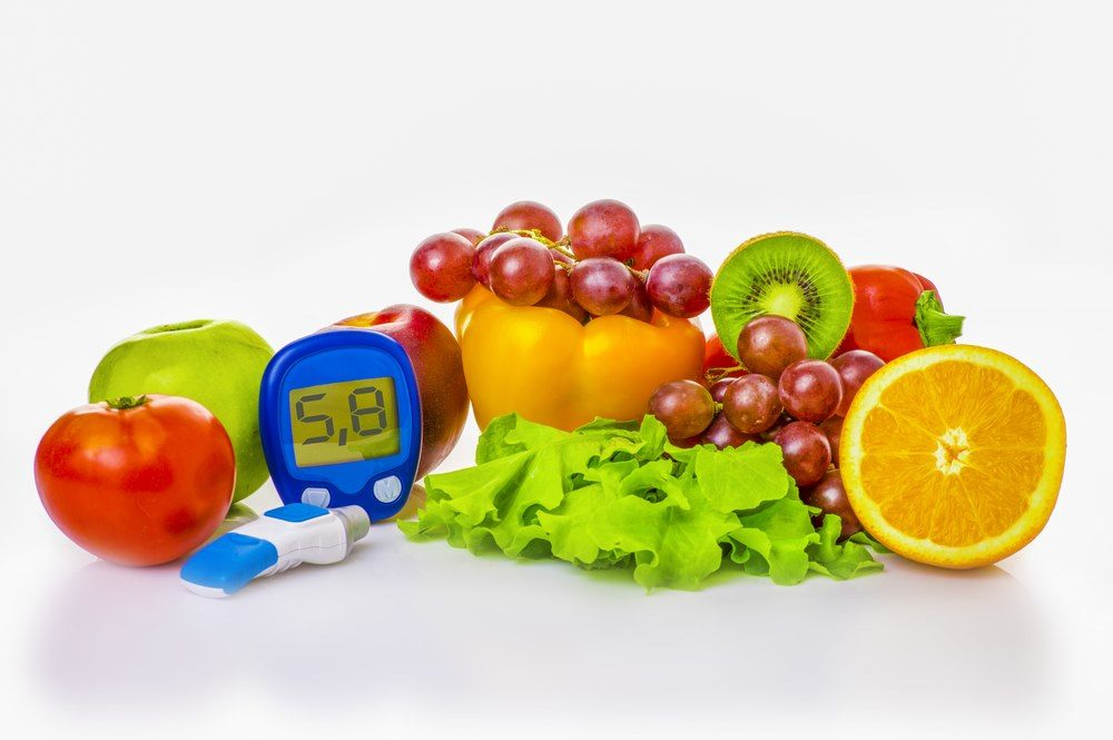 5 suplementów pomagających kontrolować cukier w organizmie
