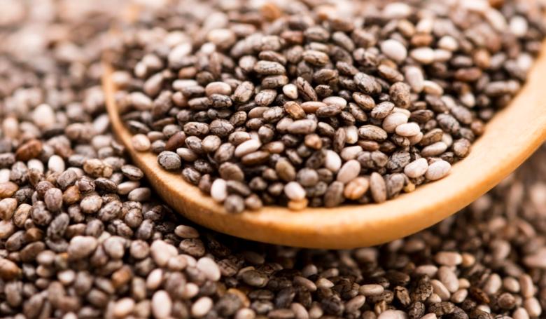 Co warto wiedzieć o nasionach chia?