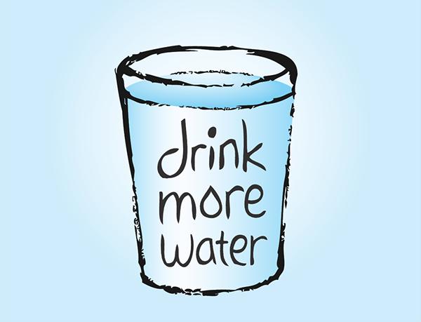 Jak wyrobić nawyk picia wody? Praktyczne wskazówki