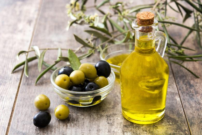 Oliwa z oliwek – paliwo dla Twojego mózgu i pamięci