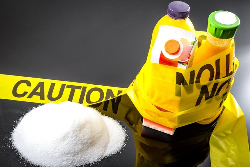 Zaburzenia gospodarki cukrowej – czy mamy na to wpływ?