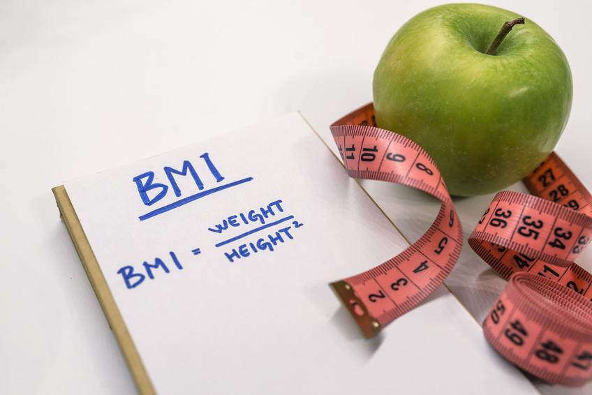 Dlaczego indeks BMI nie mówi prawdy o Twoim zdrowiu?