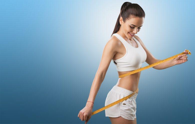 Redukcja masy ciała a redukcja tkanki tłuszczowej