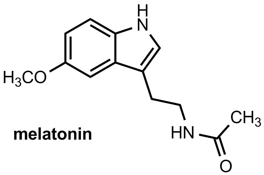 Melatonina – co zmniejsza jej produkcję i jak wyregulować jej poziom bez suplementacji