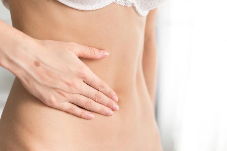 Kiedy warto sięgnąć po probiotyk ginekologiczny?