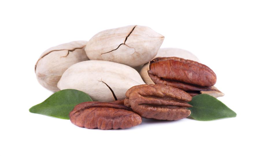 Orzechy pekan – właściwości, wartości odżywcze i zastosowanie wkuchni
