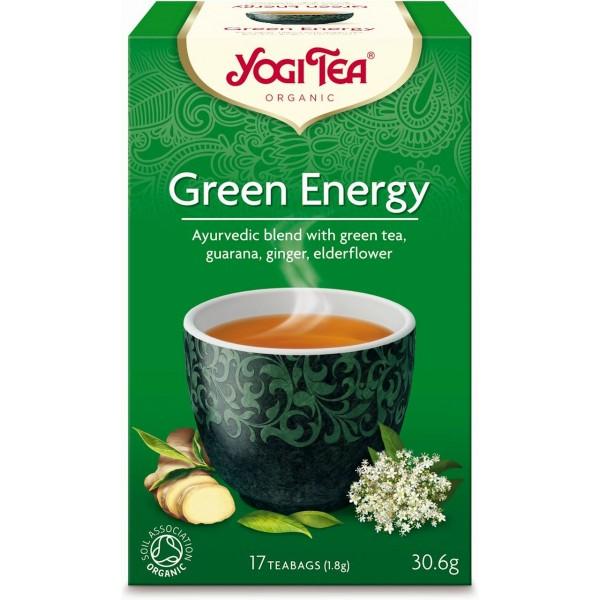 Zielona kawa - to najlepszy sposób, aby schudnąć.