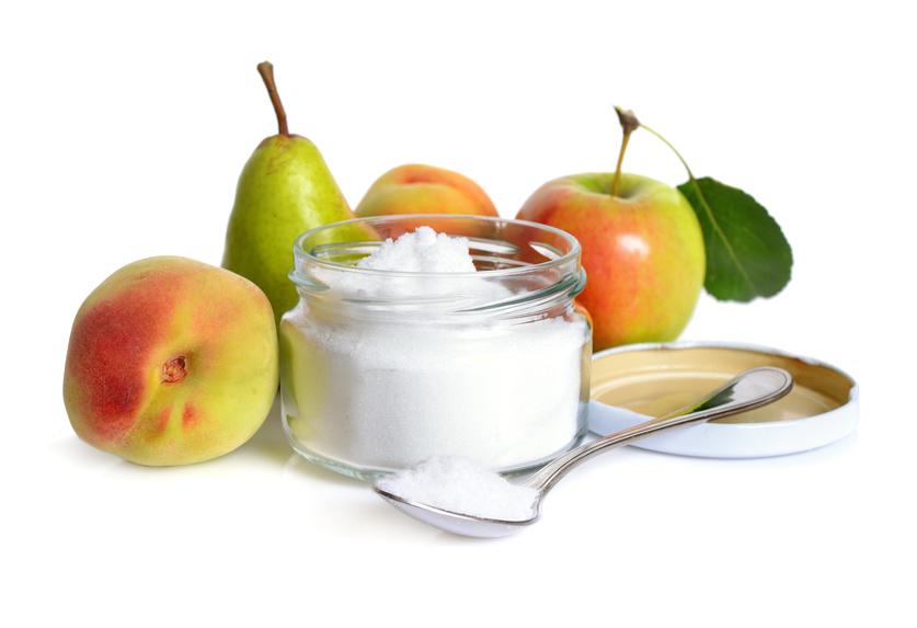 Skutki zdrowotne spożywania fruktozy – Fakty i Mity