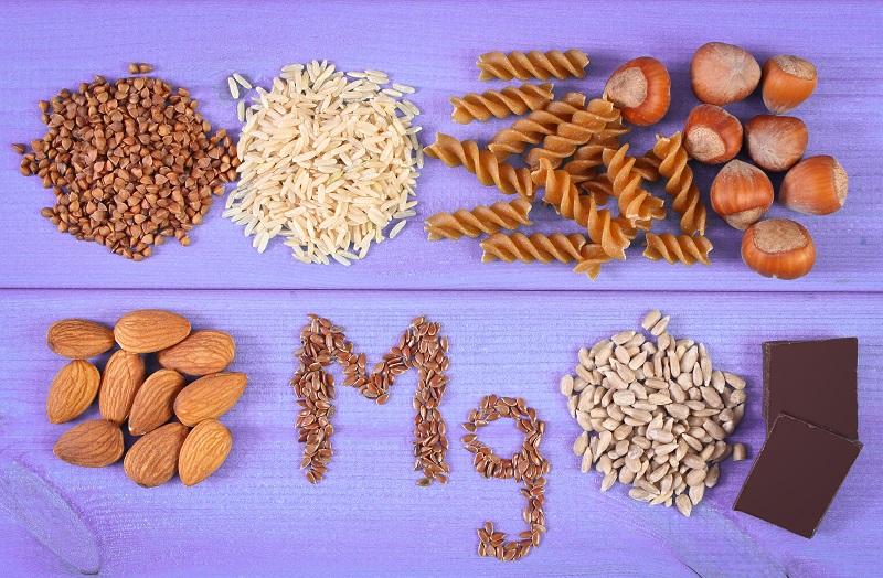 Magnez a stres. Dlaczego magnez jest tak ważny dla naszego organizmu?