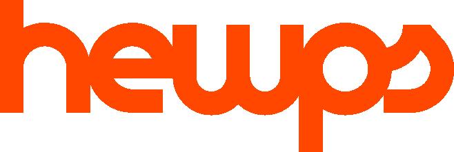 hewps.pl zdrowa żywność