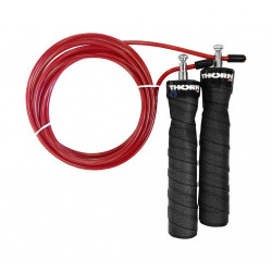 THORNFIT Skakanka HD speed rope