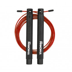 THORNFIT Skakanka Speed Rope Ultra