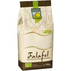 BOHLSENER MUEHLE Falafel (mieszanka do przygotowania potrawy) BIO 250g