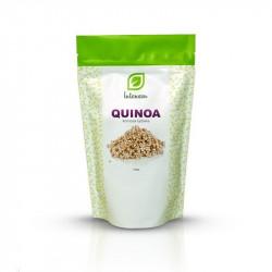INTENSON Quinoa biała - Komosa ryżowa 250g