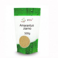VIVIO Amarantus ziarno 500g