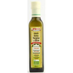 BIO LEVANTE Oliwa z oliwek extra virgin BIO 250g