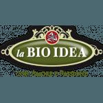 La Bio Idea