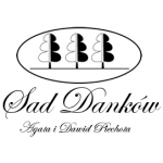 Sad Danków