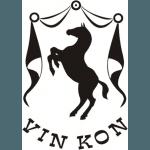 VIN-KON
