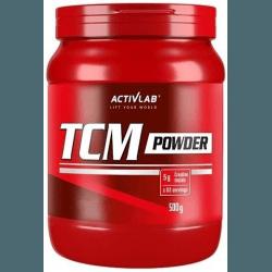 ACTIVLAB TCM Powder 500g