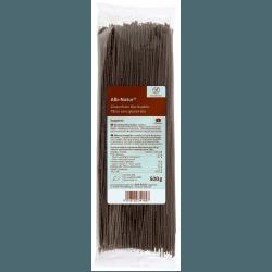 ALB GOLD Makaron gryczany (spaghetti) BIO bezglutenowy 500g