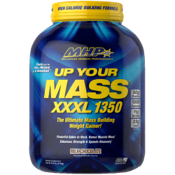 MHP Up Your Mass 2280g