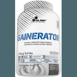 OLIMP Gainerator 2700g