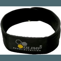 OLIMP Pas Treningowy - Hardcore Profi Belt 6
