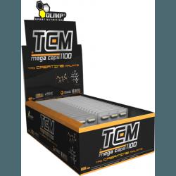OLIMP TCM Mega Caps 1100 30 kaps.