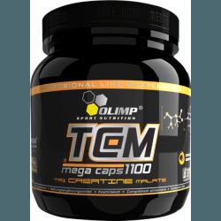 OLIMP TCM Mega Caps 1100 400 kaps.