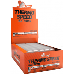 OLIMP Thermo Speed Extreme 30 kaps.