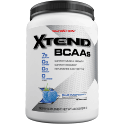 SCIVATION Xtend 1296g