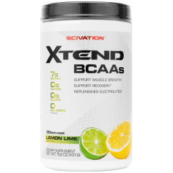 SCIVATION Xtend 414g