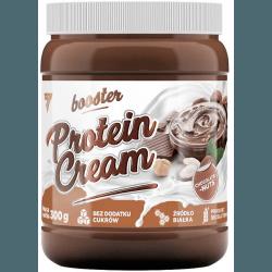 TREC Booster Protein Cream 300g