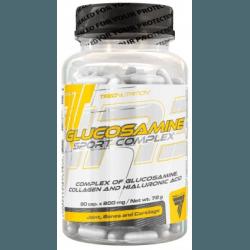 TREC Glucosamine Sport Complex 90 kaps.